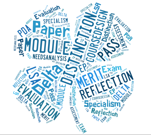 Screen Shot 2014-02-28 at 22.07.04