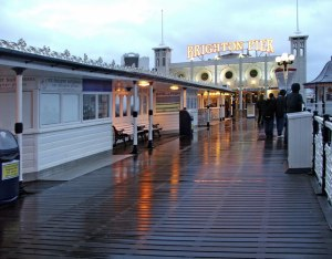Brighton_Pier,_East_Sussex_-_geograph.org.uk_-_707356