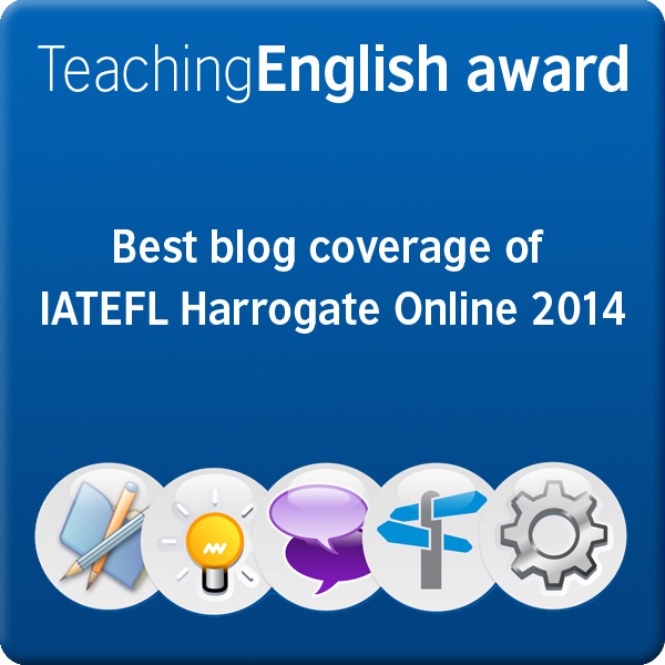 IATEFL_blog_award_2014