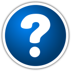 Hmmm! (image taken from pixabay.org via google search for images licensed for commercial use with modification)