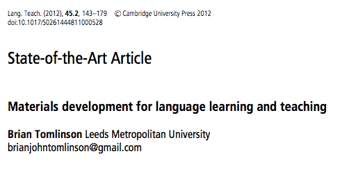 Screenshot of the article header, taken from the Cambridge University Press link.