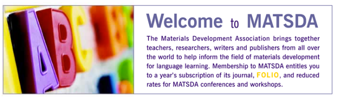 Screenshot: MATSDA's website