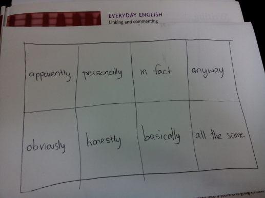 Bingo with L9
