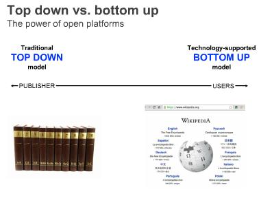 screen shot of slide