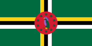 2000px-Flag_of_Dominica.svg